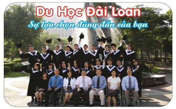 tu-van-du-hoc-dai-loan