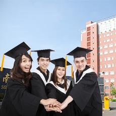 Học đại học đài loan